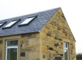 stone-cottage-extension-fife