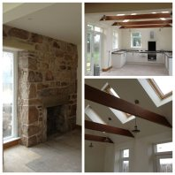 stone-cottage-refurb