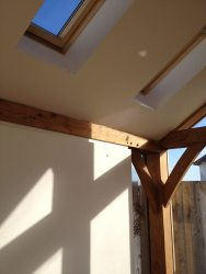 green-oak-frame-extension-fife