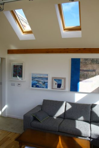 oak-frame-contemporary-extension