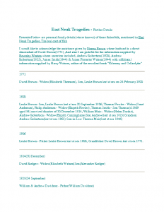 east-neuk-tragedies-further-details
