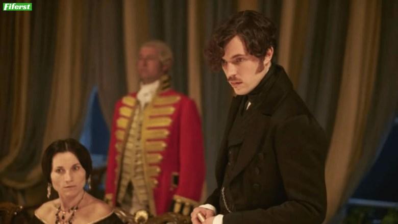 Victoria season 4 release date