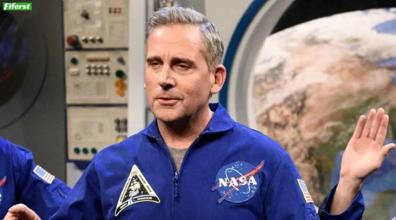 Space Force Season 2 release date