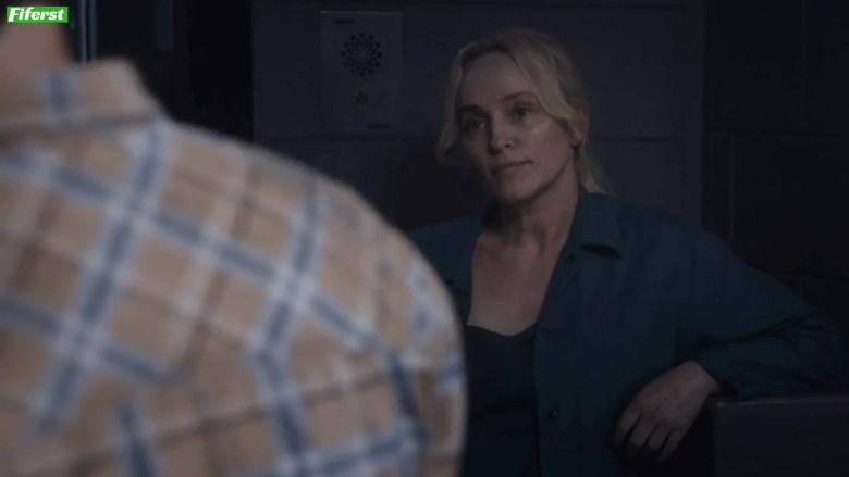 Wentworth season 9 release date