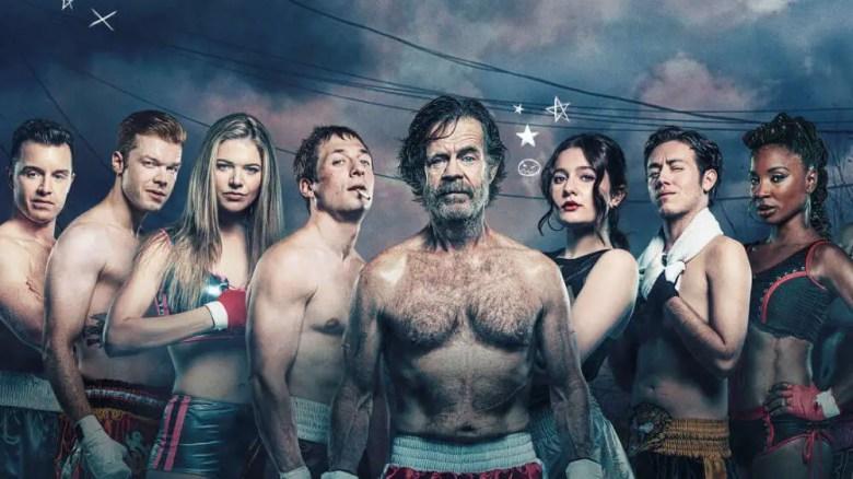 Best TV Shows On Amazon Prime Video - shameless
