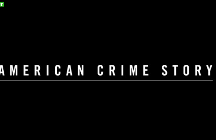 Impeachment: American Crime Story Season 3 Release Date, Cast, And All You Need To Know
