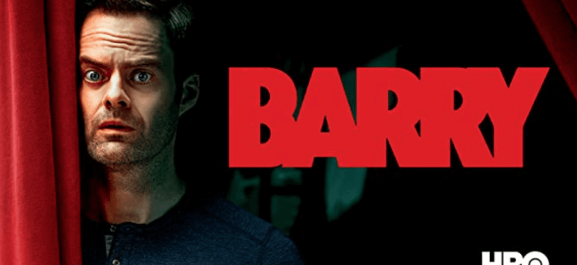 Barry Season 3 Release Date