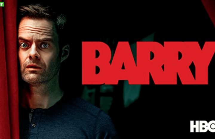 Barry Season 3 Release Date, Cast, Plot And All Latest Updates