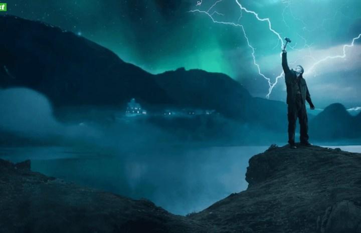 Ragnarok Season 3 Release Date, Cast, Plot And All Latest Updates