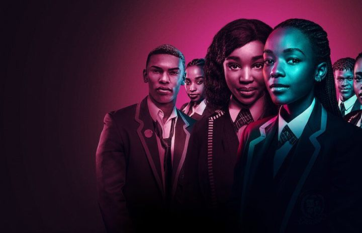 Blood And Water Season 2 Release Date, Cast, And All Key Updates
