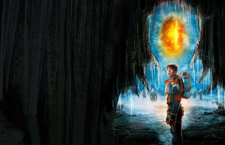 Lost In Space Season 3 Release Date: All Secrets Revealed Here!