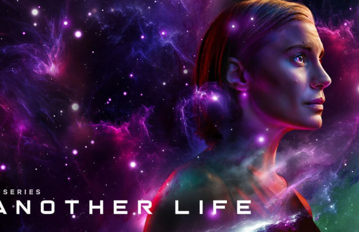 Another Life Season 2 Release Date, Cast, Renewal Status And All Recent Updates