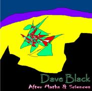 After Maths & Sciences (2006)