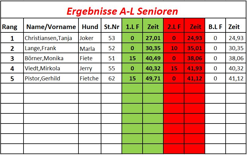 4A-L Senioren