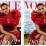 Emma Watson Talks Turning 30 Working With Meryl Streep