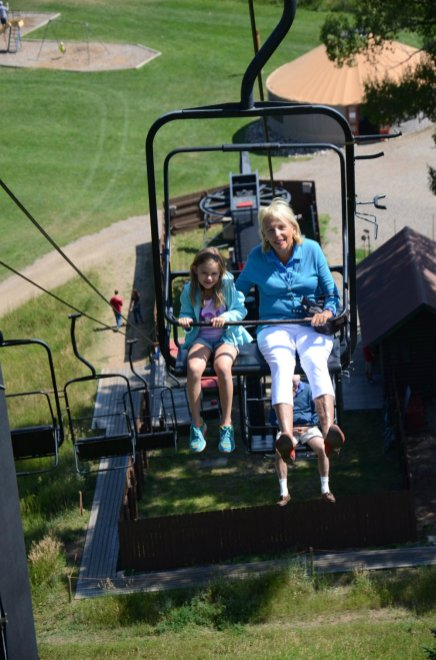 chairlift-alpine-slide-steamboat-springs-