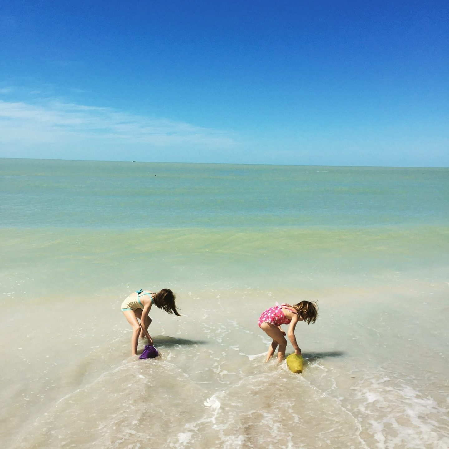 Guide to Sanibel + Captiva: Florida's Island Oasis