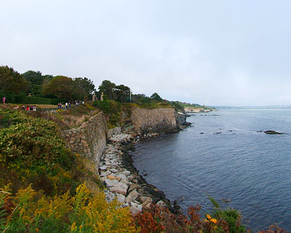 newport-cliff-walk