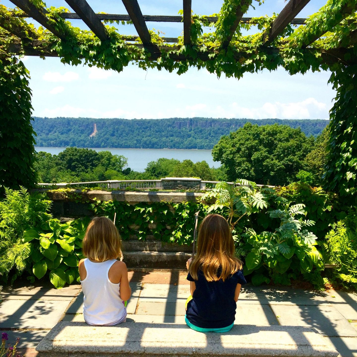 New York City: Top 5 Family Attractions in the Bronx