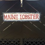 Boothbay Harbor Maine activities