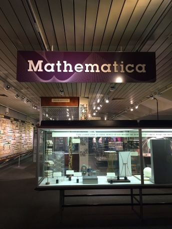 new-york-hall-of-science-img_6613