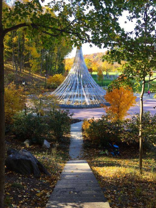 new-york-westchester-9-11-memorial-img_6888