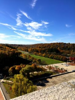new-york-westchester-kensico-img_6908