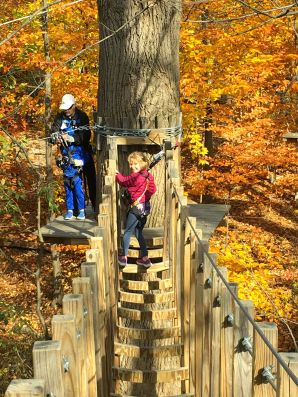 adventure-park-connecticut-bridgeport-img_7049