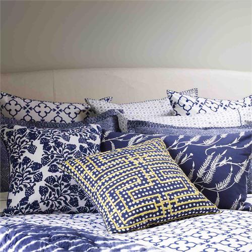 john-robshaw-textiles-bed-linens-500