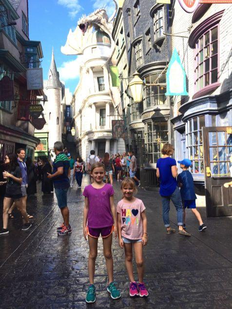 Universal-Harry-potter-orlando-IMG_7595