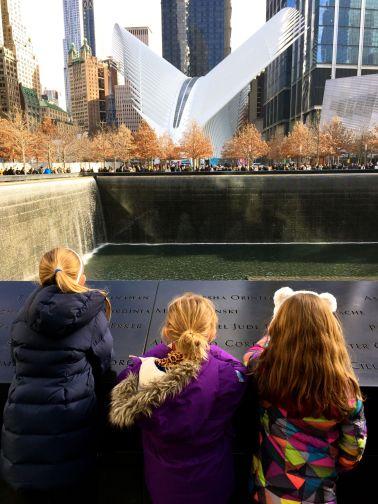 9_11_memorial_IMG_8131