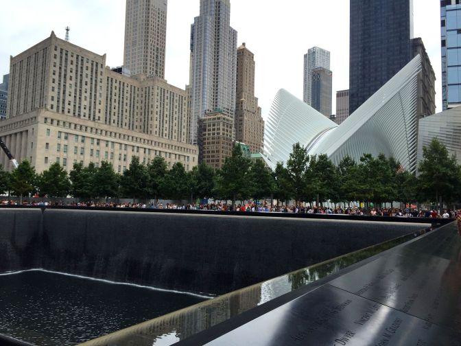 9_11_memorial_oculus_IMG_5103