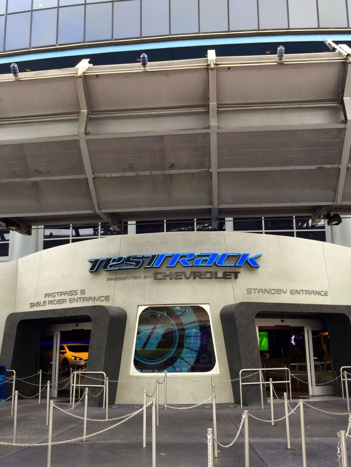 Epcot tips for family vacation to Epcot Center in Orlando