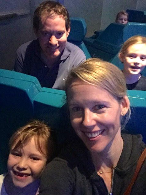 Epcot tips include a ride on Spaceship Earth
