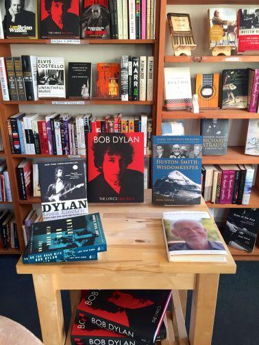 bookstore_lenox_ma_IMG_8554