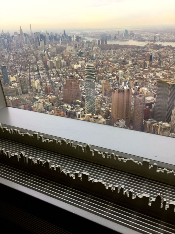 one_world_observatory_nyc_IMG_8107