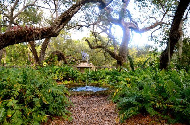 vizcaya-gardens-miami-DSC_5576
