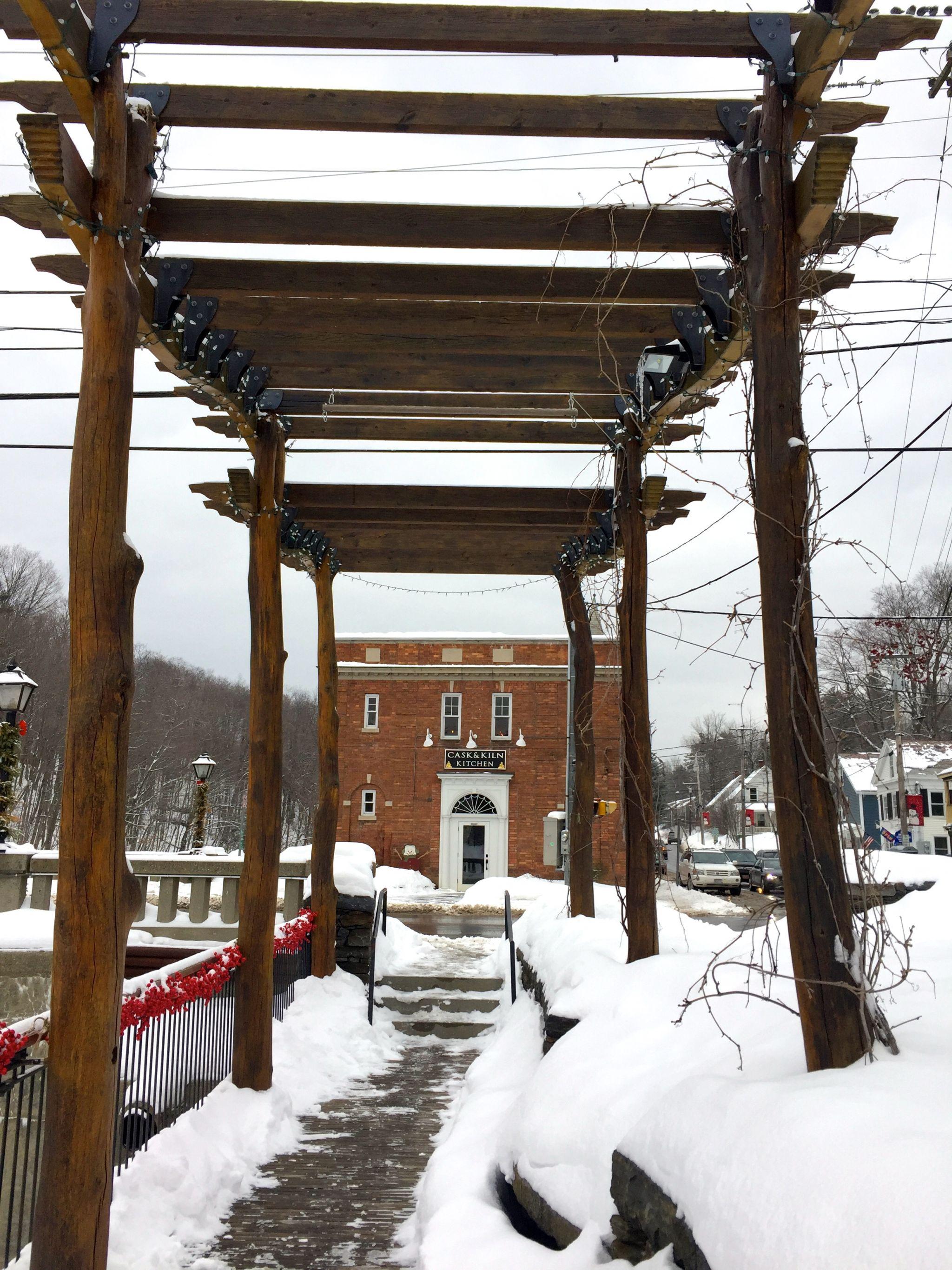 Wilmington Vermont