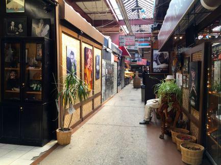 bronx-retail-market-IMG_9803