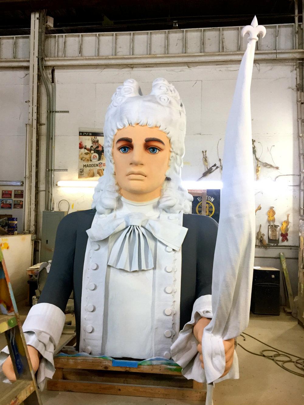 george-washington-mardi-gras-float-