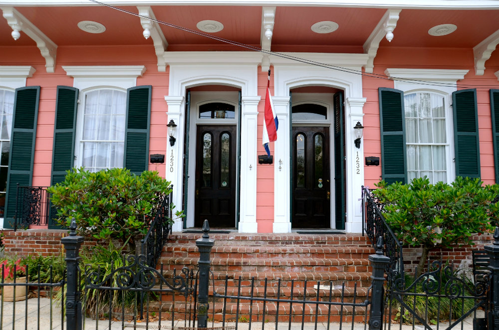 house-garden-district-new-orleans-