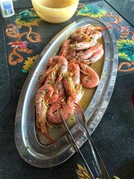 shrimp-tuscany-