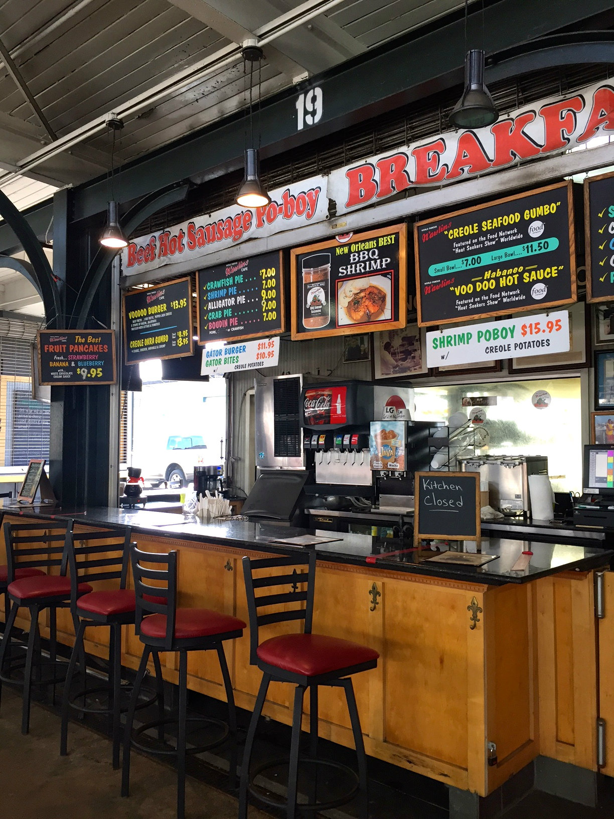 french-market-restaurant-new-orleans-