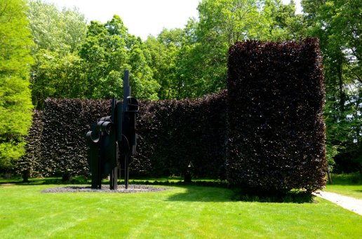 sculpture-bush-gardens-