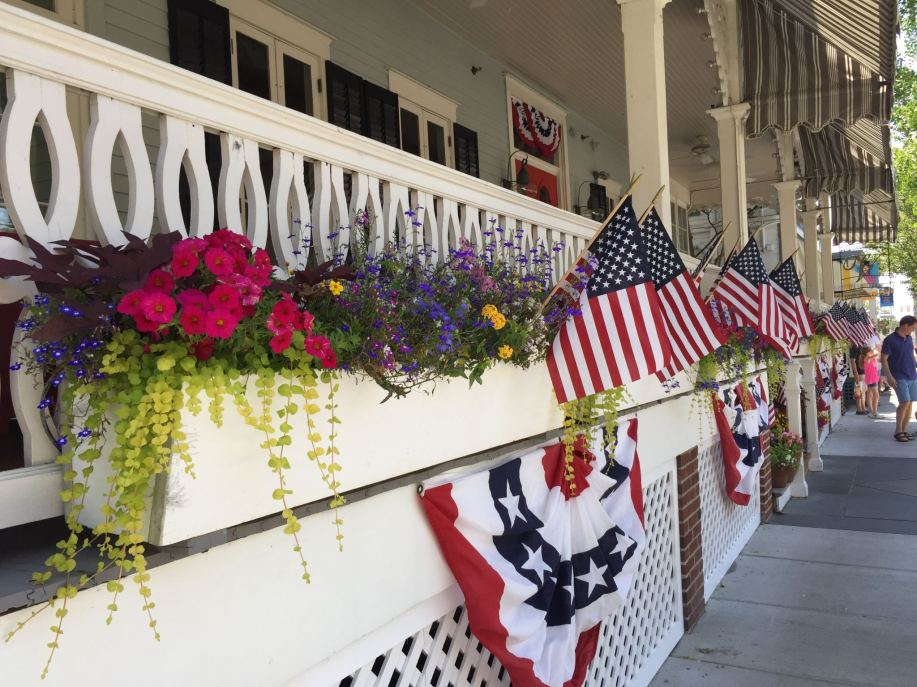 flags-cape-may-