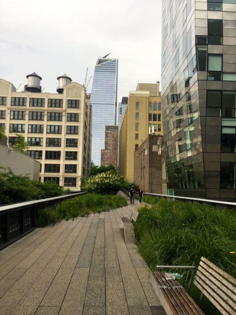 highline-nyc-summer-