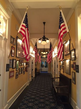 inside-congress-hall-cape-may-