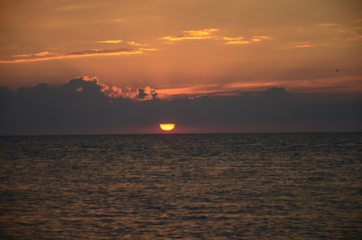 sunset-beach-cape-may-