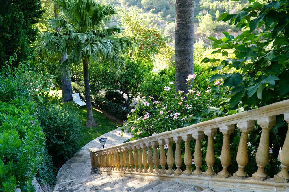 Mallorca-Deia-Es-Moli-hotel-beauty-