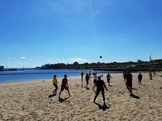Mamaroneck-harbor-island-volley-ball-